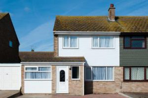 Beeches Holiday Let Self Catering Holiday home in Broadstairs