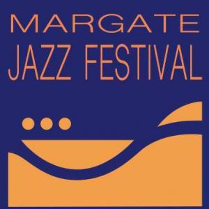 Margate Jazz Festival