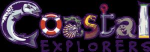 Coastal Explorers logo